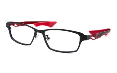 シャア専用メガネの先行購入方法や予約方法は?値段や最安値も調べてみた!