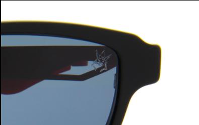 シャア専用メガネの評判や口コミは?実際に使った感想もレビュー!
